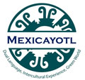 Mexicayotl Academy of Excellence | Advanced Dual Language Intercultural Experience